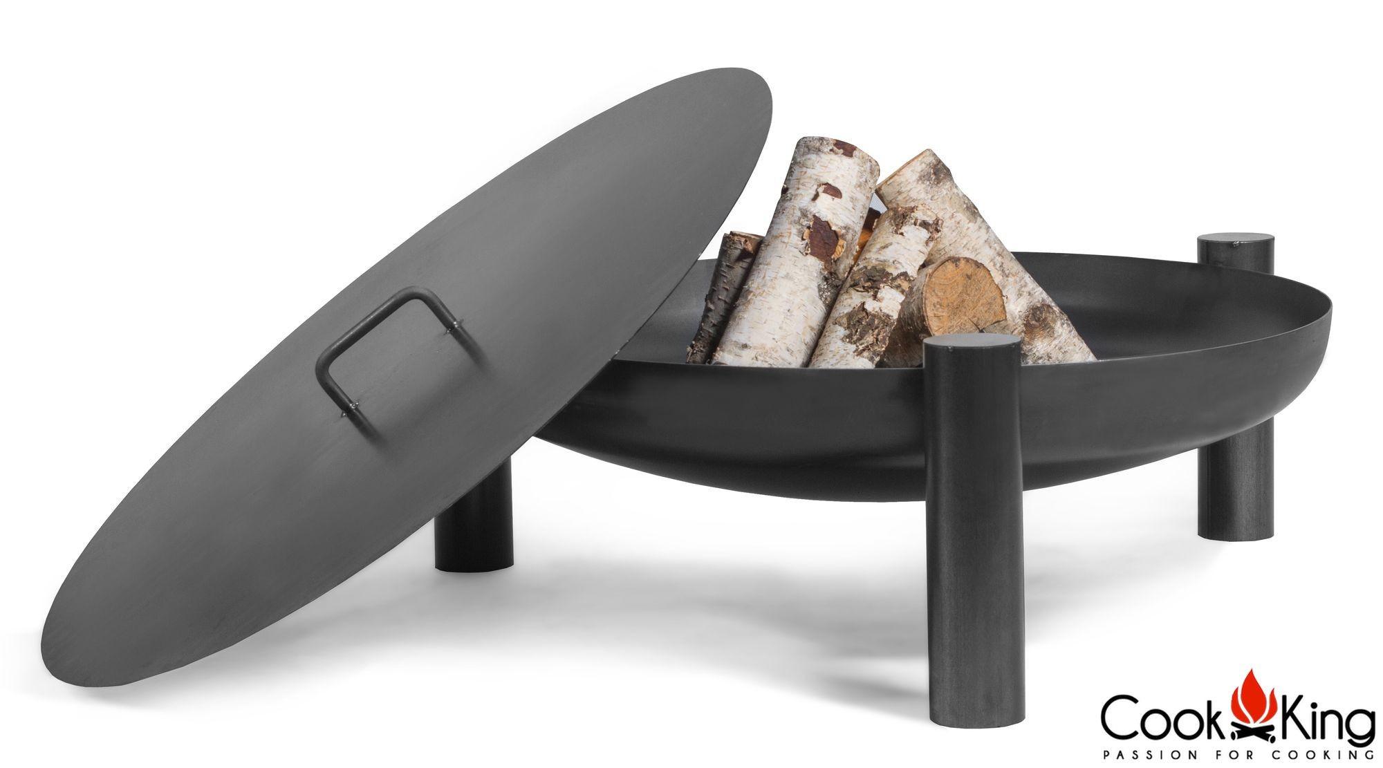 cookking store markenshop f r feuer und grillprodukte. Black Bedroom Furniture Sets. Home Design Ideas