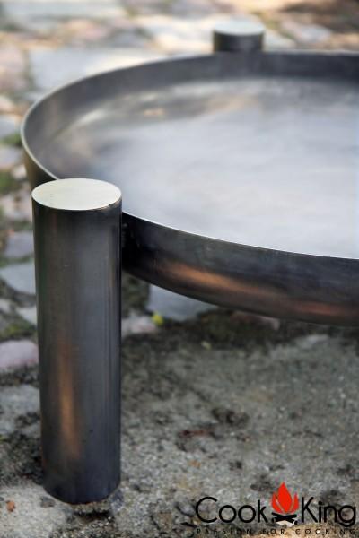 Feuerschale Palma Ø 60cm