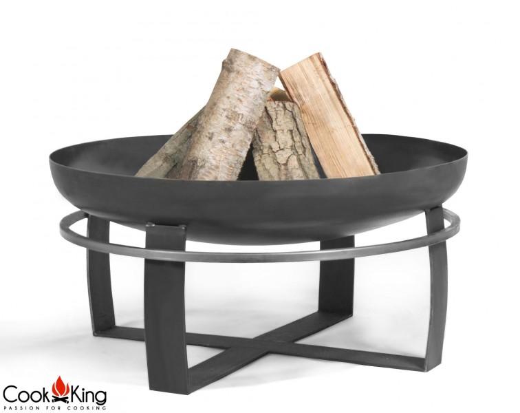 Feuerschale Viking Ø 60cm